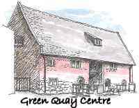 Green Quay