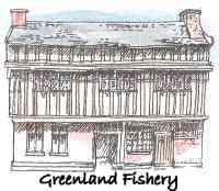 Greenland Fishery