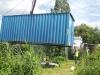 Container June 2008